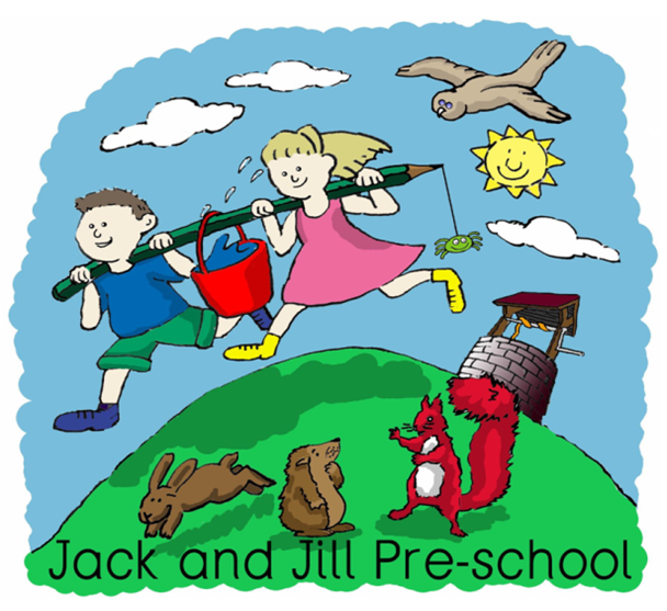 Jack and Jill Pre-school